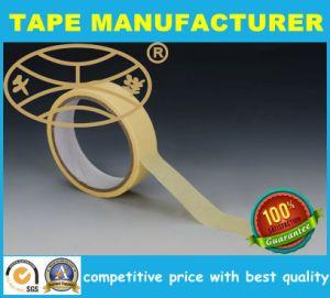 OEM Factory Automotive Masking Tape