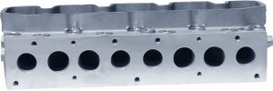 Cylinder Head for Mercedes 300TDI 908761 pictures & photos