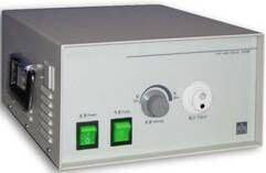 Med-Se-LG150-2 Medical Cold Light Source, Portable Light Source pictures & photos