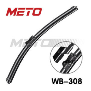 Cheap Auto Spare Parts for Exclusive Windshield Wiper Blade