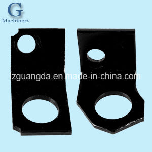 Stainless Steel Deep Forming, Deep Drawing Stainless Steel, Deep Drawn Part pictures & photos