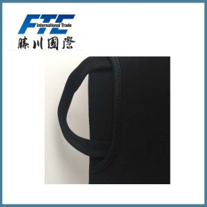 15 Inch Laptop Backpack/Notebook Bag/Computer Bag/Neoprene Laptop Bag pictures & photos