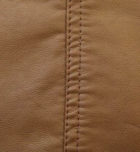 PU Synthetic Leather (used in garment)