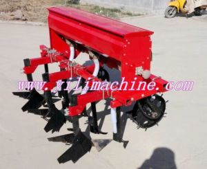 3z-4 Fertilizer Cultivator pictures & photos
