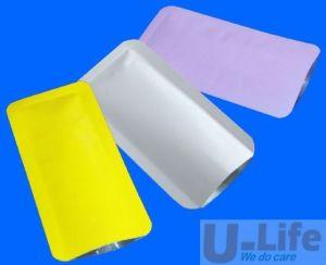 Medical Aluminum Foil Pouch & Paper-Aluminium-Plastic Pouch pictures & photos