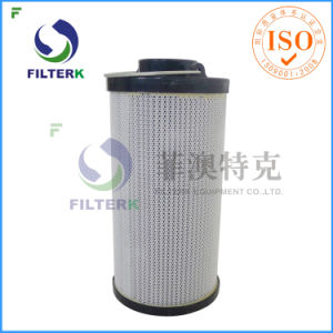 Hydraulic Oil Return Line Filter Element Replace Hydac pictures & photos