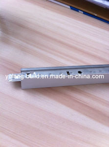 Good Quality Ceiling T Bar/Grid (32/38T gird) pictures & photos