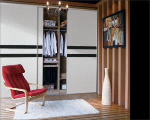 Br-Su001 PU Series Sliding Door pictures & photos