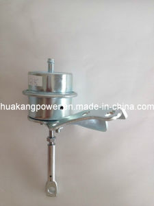 Turbo Wastegate Actuator for Gt35 pictures & photos