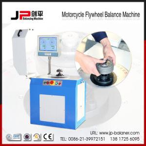 Jp Jianping Motorcycle Flywheel Belt Pulley Flywheel Dynamic Balance pictures & photos