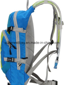 Hydration Backpack Cycling Bike Backpack Sports Backpack pictures & photos