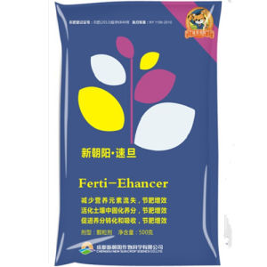 Ferti-Enhancer-Yield Increase Fertilizer pictures & photos
