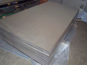 Incoloy 800ht, Incoloy 800ht Price, Uns N08811 Incoloy Alloy pictures & photos