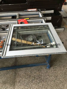 Glass Window with Different Size pictures & photos