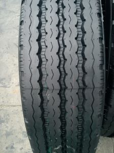High Quality with Competitiver Price Wholesale 315/80r22.5 Truck Tyre