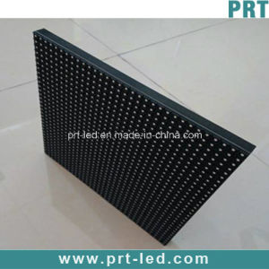 Indoor P7.62 Full Color LED Display Module pictures & photos
