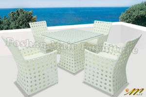 Outdoor Patio Sets, 5 Piece Outdoor Dining Set