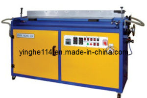 CE Approved Yhbe-600A Auto Acrylic Bender pictures & photos