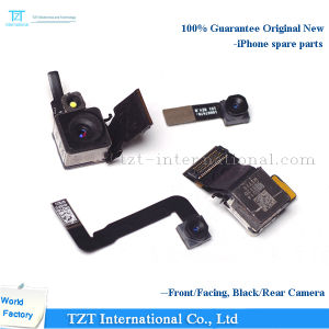 Mobile Phone Front / Back Camera for 4/5/6 Replacement pictures & photos