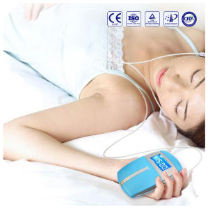 Ces Insomnia Therapy Device for Good Sleeping pictures & photos