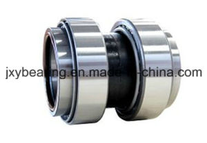 Man Truck Wheel Bearing 803750b