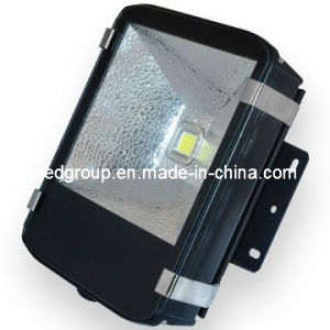 IP65 Outdoor 100W LED Flood Lighting pictures & photos