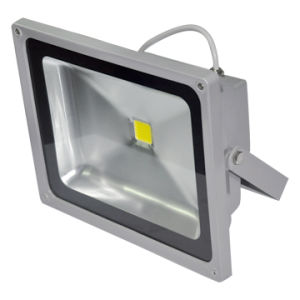 12V LED fill light 30w pictures & photos