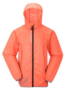 Ultra Light 210t/PU Raincoat pictures & photos