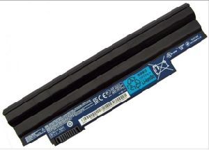 Laptop Battery for Acer Aspire One 522-BZ897 D257 D255 pictures & photos