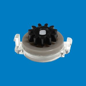 Plastic Vibration Damper Rotary Damper pictures & photos