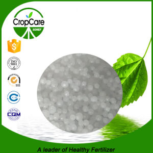 High Quality Sulfur Coated Urea 46% pictures & photos