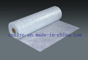 Modulus of Elasticity Fiber Glass Chopped Strand Mat for FRP Products pictures & photos