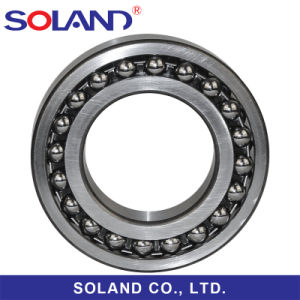 Self-Aligning Ball Bearing 1317 1317k 1317tn 1317ktn 1318