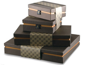 Packaging Box / Paper Boxes / Packing Box pictures & photos