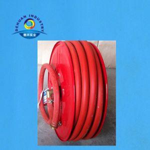 Fire Hose Reel / Fire Hose Reel Cabinet/ Fire Hose Reel Box