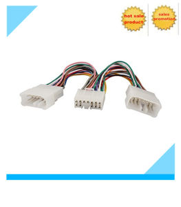 Factory Price Replacement Toyota Wire Harness for Audio pictures & photos