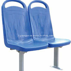Plastic Seats of City Buses pictures & photos