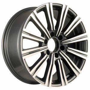 17inch Alloy Wheel Replica Wheel for Toyota 2016 Lexus Lx570 pictures & photos