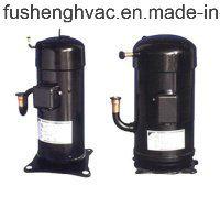 Daikin Scroll Air Conditioning Compressor JT125GABTAL pictures & photos