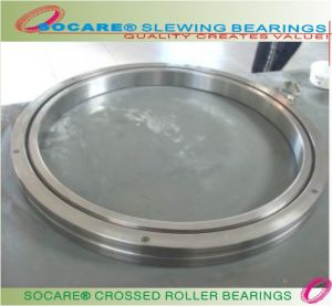 Vsu 200544-Vsp Slewing Bearing Without Clearance Value