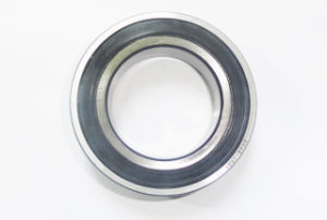 Deep Groove Ball Bearing (6004 ZZ)