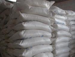 Paraformaldehyde Powder Manufacturer with CAS No. 30525-89-4 pictures & photos