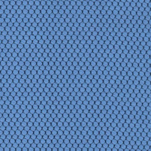 Polyester Elastic Fabric for All Kinds of Seat Cover
