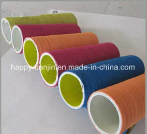 150psi Chemical Acid Alkali Suction Delivery Hose pictures & photos