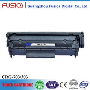 CRG 303/703 Toner Cartridge for Canon LBP 2900/2900B/3000