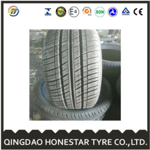 China High Quality Passenger Car Tyre PCR 175/70r14