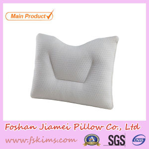 Student Memory Neck Pillow