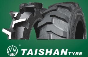 R1, R-1, Tubetype AG, Taishan, Armour, Agricultural Tire pictures & photos