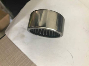 Factory Sell SKF HK0509 Needle Roller Bearing pictures & photos