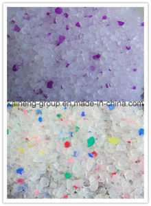 All Red Silica Gel pictures & photos